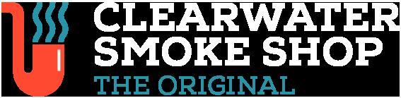 Clearwater Smoke Shop